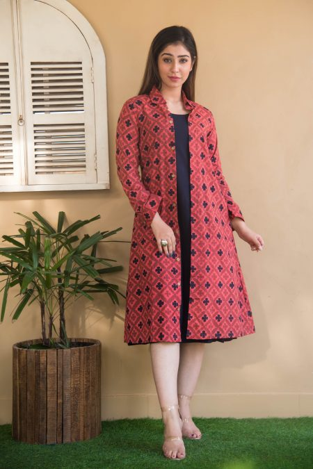 buy women's office wear online